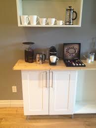 installing ikea kitchen cabinet handles installing ikea kitchen hardware storefront