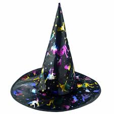 compare prices on scary witch hat online shopping buy low price