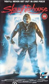 Slaughterhouse Blog by The Gentlemen U0027s Blog To Midnite Cinema Slaughterhouse 1987