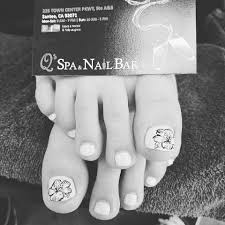 q u0027s spa u0026 nail bar home facebook
