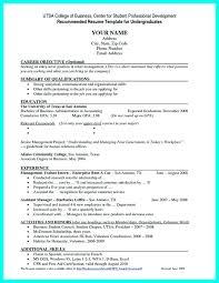 sample resume international business sample resume for international jobs resume starling sample resume