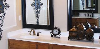 Home Goods Vanity Table Mirror 10 Home Goods Bathroom Mirrors Wonderful 10 Home Goods