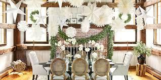 christmas interior decorating ideas