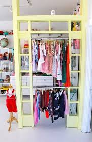 Shop Design Ideas For Clothing 304 Best Cool Shops And Ideas For Window Decoration Images On