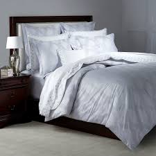 Buy Bed Sheets Online U2013 100 Egyptian Cotton Bed Linen Yves Delorme Ondine Collection East Hills Master Bedding