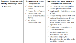 individual taxpayer identification number national immigration