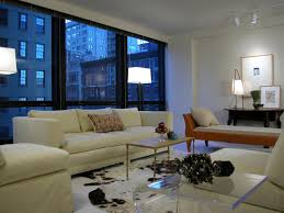 Ceiling Lighting Living Room by Remodeling A Living Room For Resale Hgtv