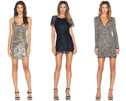 new years club dresses new year s with revolve clothing musings on momentum