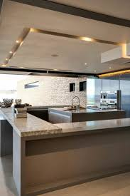 Modern Ceiling Design For Kitchen Yeah Interior Designs Ceiling Interior Design