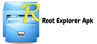 root browser apk root explorer pro apk for android 4 1 2