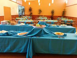 thanksgiving week 2014 catering