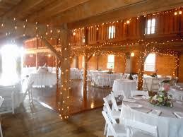 unique wedding venues in ma wedding venues in ma unique reception room at smith barn at