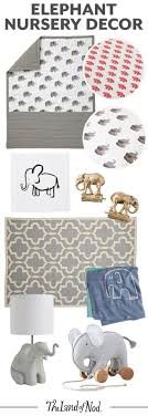 home decorators elephant her 42 best nursery images on pinterest
