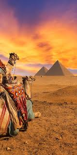 Colorado is it safe to travel to egypt images Best 25 egypt travel ideas egypt travel to egypt jpg