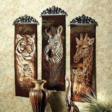 african themed home decor 100 african themed home decor bathroom endearing images