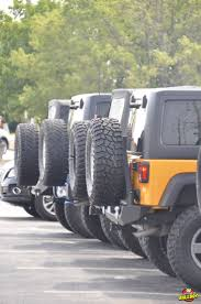 468 Best Jeepin U0027 Images On Pinterest Jeep Jeep Car And Cars