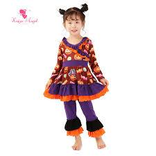 Angel Halloween Costume Kids Cheap Angel Halloween Aliexpress Alibaba