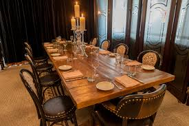 other private dining rooms toronto fresh on other intended amusing