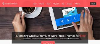 best websites for black friday deals wordpress deals for black friday u0026 cyber monday 2014