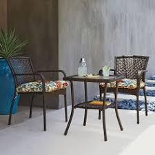 Coronado Patio Furniture by Sonoma Outdoors Coronado Patio Collection Patio Pinterest