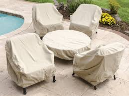 Chair King Outdoor Furniture - outdoor accents chair king