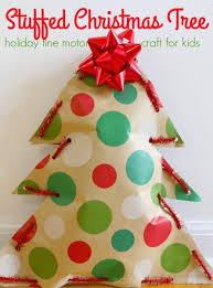 Holiday Crafts For Toddlers - 237 best holiday christmas sensory activities images on