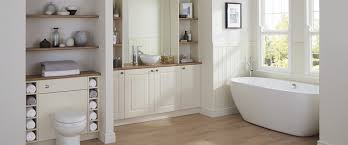tongue and groove bathroom ideas tongue and groove bathroom ideas bathroom ideas the