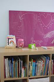 kids room storage ideas home decor categories bjyapu idolza