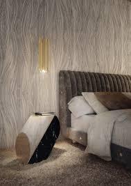 Fantastic Furniture Bedroom by 10 Fantastic Furniture Pieces For Your Master Bedroom U2013 Master