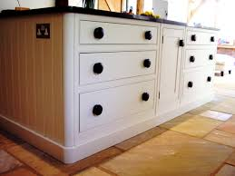 shaker kitchen island shaker kitchen island contemporary sussex by the