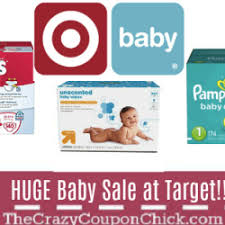 target black friday diaper 2017 baby archives the crazy coupon
