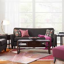 lazy boy living room furniture dolce premier sofa