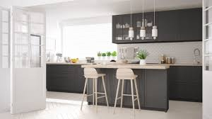 ideas for grey kitchen cabinets what colours go with grey in the kitchen kitchen