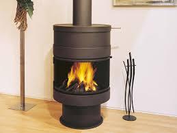 boley 993 vrijstaande design gaskachel gaskachels voorbeelden