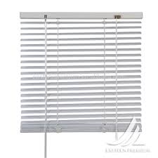 window blinds machine window blinds machine suppliers and