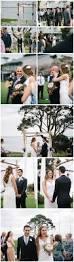 phillip island wedding erin ian in photography
