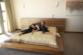 california king bed frame as queen bed frame and fancy make your