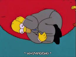 Evangelion Meme - inspirational evangelion meme homer simpson crying find share on