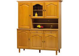 buffet de cuisine acheter votre buffet de cuisine 6 portes 2 tiroirs en 120 ou 150
