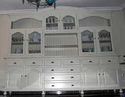 lacar muebles en blanco lacar muebles facilisimo com