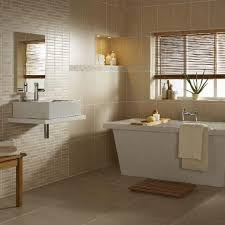 bathroom colour schemes search bathrooms