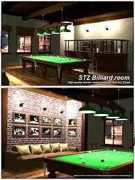 Pool Room Decor Lovely Pool Room Decor Ideas Billiards Decor Best Billiard Room