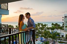 a top resort for a couplescaribbean getaway myvacationpages
