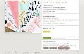 how to create a tea towel using picmonkey u2013 spoonflower help center