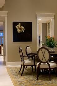 135 best paint colors images on pinterest kitchen paint kitchen