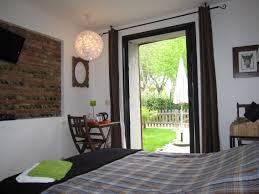 chambres d hote toulouse le cottage de la roseraie toulouse chambre d hôtes