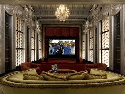 art nouveau home decor art deco design ideas chuckturner us