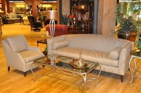 the brick furniture kitchener the brick furniture home design ideas and pictures