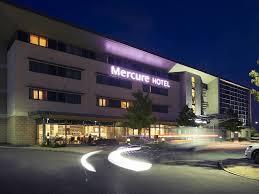Sheffield Arena Floor Plan Mercure Sheffield Parkway Comfortable Hotel In Sheffield