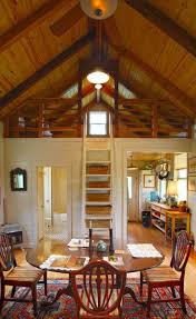 57 best stairs images on pinterest stairs staircase ideas and